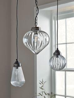 410 Pendant Light Inspiration Ideas In 2021 Pendant Lighting Pendant Light Light