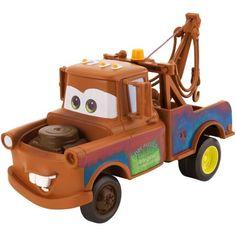 Disney/Pixar Cars 3 Feature Vehicle Assortment