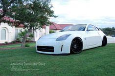 ... _execstudio_dpe_wheels_ST10_infiniti_350z_white_black_gloss_03.jpg