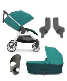 35 Best Mamas&Papas Strollers images in 2015 | Mamas, papas