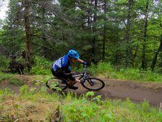 Race Report: Arctic MTB XC Series, Event 1 | Singletracks Mountain Bike News