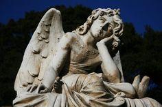 Google-Ergebnis für https://my.qoop.com/store/Lisa-Vorderbrueggen-c1311b6a8d950623d27a7ad8b4f0d71a8daa221b/Cemetery-angel-by-Lisa-Vorderbrueggen-qpps_297395671419133.LG.jpg