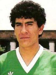 Rafael Amador
