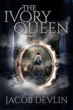 Ivory Queen