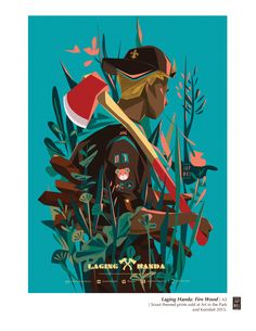 Laging Handa Troop on Behance Love Illustration, Digital Illustration, Graphic Design Illustration, Character Art, Character Design, Filipino Art, Philippine Art, Fan Art, Illustrations And Posters