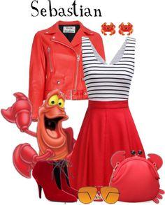 "Tagged ""fashion""   Disneybound Craze"