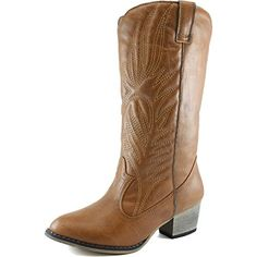 Try This: DailyShoes Womens Embroidered Legend Western Cowboy Knee High Boot Black Cowboy Boots, Cowboy Boots Women, Cowgirl Boots, Shoes Heels Boots, Heeled Boots, Toy Story Costumes, Designer Boots, Western Cowboy, Knee High Boots