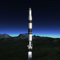 kerbal space program apollo 11 mod - photo #22