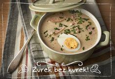 Dosiądź się do stołu pełnego pomysłów na www.winiary.pl