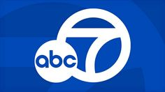 Happy Thanksgiving Michael of KABC news