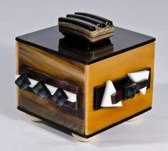 proxxon tischkreiss ge in niedersachsen wolfsburg modellbau gebraucht kaufen ebay. Black Bedroom Furniture Sets. Home Design Ideas