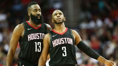 Ten things I like and don't like, including Chris Paul playing fast - ESPN