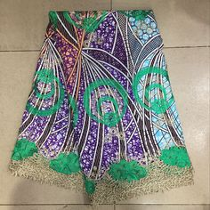 Find More Fabric Information about TINLW 16 High quality Kitenge wax printed fabric with cord lace of african fabric 2017 new for sale,High Quality wax print fabric,China printed fabric Suppliers, Cheap fabric for sale from Freer on Aliexpress.com