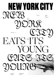 nyc eats