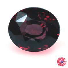 Here is our New Ruby Collection.... Visit for more Gemstones & Hand Crafted Jewelry ............ www.gemcottage.com