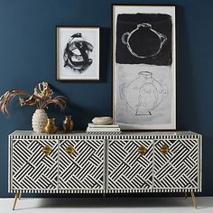 House 9 Best Anthropologie Home & Furniture Pieces for Fall 2019 Updated Bathrooms Pay When You Sell Anthropologie Furniture, Anthropologie Home, Furniture Makeover, Home Furniture, Furniture Shopping, Furniture Design, Acrylic Side Table, Textured Duvet Cover, Burke Decor