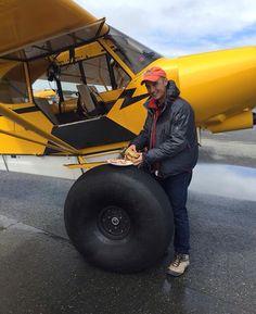Sea Plane, Float Plane, Small Airplanes, Vintage Airplanes, Stol Aircraft, Light Sport Aircraft, Plane And Pilot, Bush Plane, Private Plane