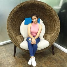 (1) Media Tweets by Loisa Andalio ♡ (@iamAndalioLoisa) | Twitter Saved By Grace, The Big Four, Pinoy, Girl Crushes, Singer, Actresses, Random, Twitter, Disney Characters