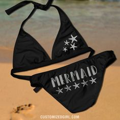 58a1d55f6d Custom Swimsuits, Sweatshirts, and Bottoms Tagged 'starfish-swimsuit'