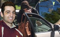 Tamerlan Tsarnaev often insulted wife Katherine Russell calling her a slut and a prostitute