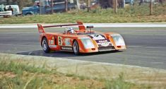 1973 Chevron B26 | Classic Driver Market Formula One, Cars And Motorcycles, Race Cars, Chevron, Vintage Auto, Pista, Auto Racing, South Africa, 1970s
