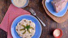 419 mejores imgenes de Cocina familiar  Cooking recipes