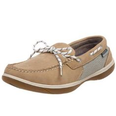 0604ffb589be1 Top 10 Best Boat Shoes For Women's Payless In 2019 Reviews -