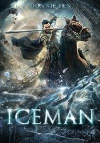 Iceman (2014) Download In Hindi HEVC 100MB 3GP Mobile