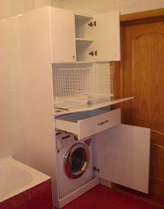 маленькая ванна шкаф с стиральной машиной.JPG