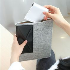 Creative Foldable Phone Tablet ABS Material Lazy Bracket Stand IPS01   Cheap Cell-phone Case With Keyboard For Sale Cheap Cell Phone Cases, Cheap Cell Phones, Ipad Stand, Ipad Air 2, Keyboard, Lazy, Mini, Creative