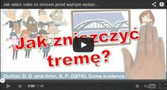 Jak radzić sobie ze stresem przed ważnym wydarzeniem:   http://blog.przyciagajacymarketing.pl/blog/jak-radzic-sobie-ze-stresem-przed-waznym-wydarzeniem