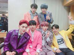 (1) JBJ OFFICIAL (@JBJofficial787)   ทวิตเตอร์ Kwon Hyunbin, Ill Miss You, Hyun Bin, Forever Love, Yugyeom, Super Junior, Jaehyun, K Idols, True Colors