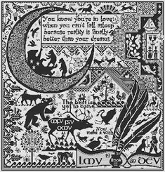 Long Dog Samplers - Book Two Cross Stitch Books, Cross Stitch Kits, Cross Stitch Charts, Cross Stitch Designs, Cross Stitch Patterns, Blackwork Embroidery, Embroidery Stitches, Cross Stitch Christmas Cards, Cross Stitch Collection