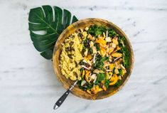 Jáhly pro diabetiky? – Swanson.cz Vegetable Protein, Plant Based Protein, Plant Based Diet, Plant Based Recipes, Simply Recipes, Fall Recipes, Healthy Recipes, Healthy Side Dishes, Vegan Dishes