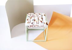 www.otherobjects.de Objects, Textiles, Furniture, Home Decor, Decoration Home, Room Decor, Home Furnishings, Fabrics, Home Interior Design