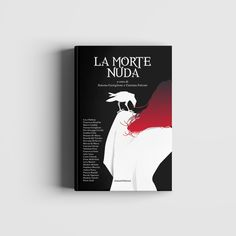 Antologia a cura di Simona Castiglione e Caterina Falconi Editore: Galaad Edizioni Anno: 2013   Cover by Jukuki