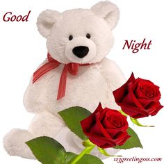 15 best good night images images on pinterest night pictures english good night altavistaventures Choice Image