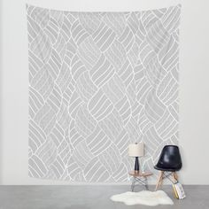 Buy WOOL Wall Tapestry by Sorbetedelimon. Worldwide shipping available at Society6.com. Just one of millions of high quality products available.