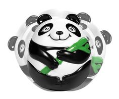 Christmas Ornament, Panda Roly-poly, Baby Tumbler Xmas Childen Kids Toy -- Remarkable product available now. : Collectible Dolls for Home Decor