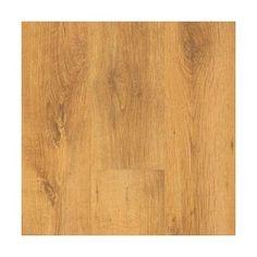Aqua Step Sutter Oak Wood Flooring  code:AQST62  Now £60.61