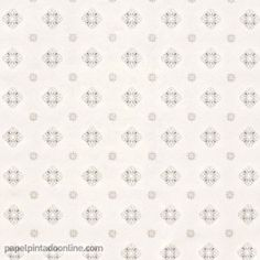 Papel pintado MIX & MATCH MXA_5624_91_12 Print Tattoos, Math, Wallpaper, Wallpaper For Walls, Painted Walls, Paper Envelopes, Math Resources, Wallpapers, Mathematics