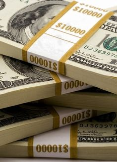 Cash is my best friend ♥♥♥ MONEY♥♥♥ I always have the money to buy whatever I want and desire!! ♥♥♥ MONEY come to Me like Rivers come into Oceans !!! I'm attracting money right now !!! Money flows in me easily !!! ♥♥♥