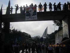 http://www.fabriziocatalano.it/19-ottobre-2014-assoc-cercando-fabrizio-e-marciando-per-la-pace-perugia-assisi/