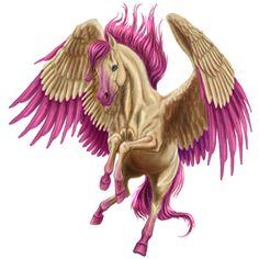 Pegasus Standardbred Dark Bay