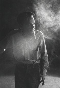 "Frank Sinatra on the set of ""The Man with the golden gun (RKO Studios 1955) #film #50s"