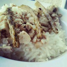 Repas d'un soir I Foods, Grains, Rice, Meal, Seeds, Laughter, Jim Rice, Korn