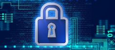Should You Outsource To A Security Consultant? | Information #Security Dubai