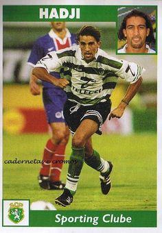 do Mustapha Hadji Football Cards, Baseball Cards, Sport C, Player Card, Best Club, Proverbs, Moroccan, Grande, Bible