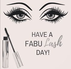 Curling Mascara, Nu Skin, Buisness, Business Quotes, Beauty Makeup, Curls, Make Up, Skin Care, Health
