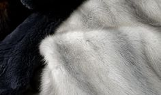 Neue Pelze - alle Vintage! Samtkanin in blau und Nerz! Das werden die neuen Taschen!  Recycling von hochwertigen Pelzen!